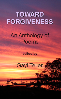 Toward Forgiveness: An Anthology of Poems | Annabelle Moseley