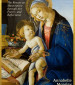 Sacred Braille: The Rosary as Masterpiece through Art, Poetry, and Reflections