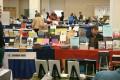 AWP 2011 Book Fair